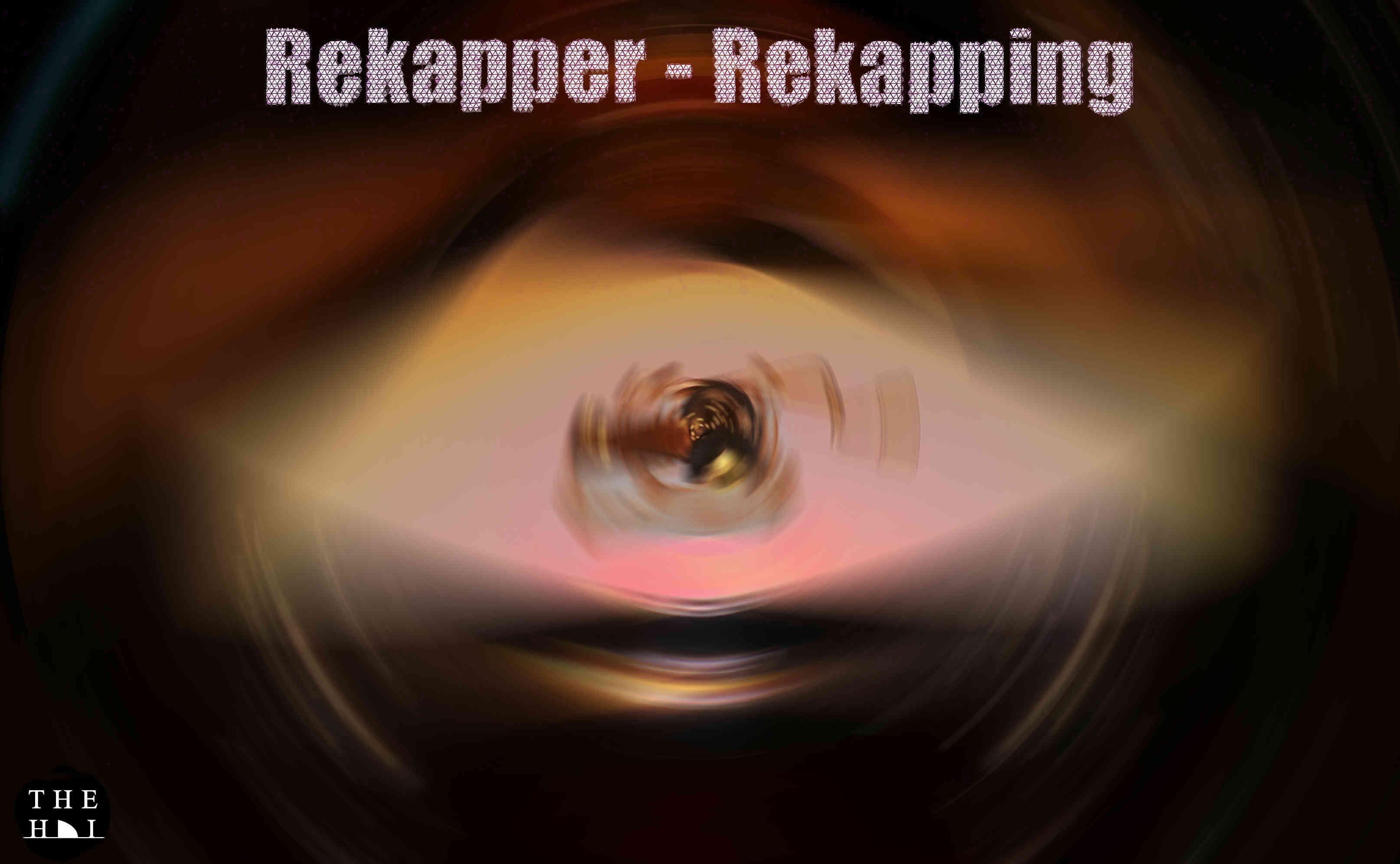 Rekapping WP
