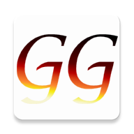 Genre Generator Icon